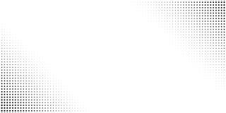 Rastrerad textur för vektor royaltyfri illustrationer