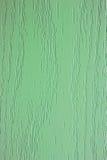 Rastrillo de madera Textura, fondo Tablón de madera en la pared de la casa Imagen de archivo libre de regalías