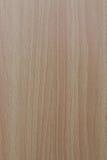 Rastrillo de madera Textura, fondo Tablón de madera en la pared de la casa fotografía de archivo libre de regalías