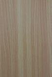Rastrillo de madera Textura, fondo Tablón de madera en la pared de la casa Fotografía de archivo