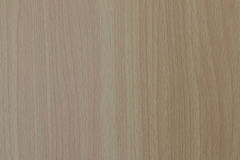 Rastrillo de madera Textura, fondo Tablón de madera en la pared de la casa Imagenes de archivo