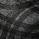 Rastros de neumáticos de coche en el asfalto Textura de la superficie del asfalto Canse las marcas, pisada del neumático, marcas  ilustración del vector