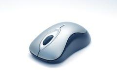 Ratón del ordenador Imagenes de archivo