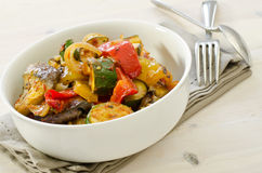 Ratatouille Stock Photos