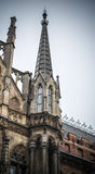 Rathaus Stock Photography