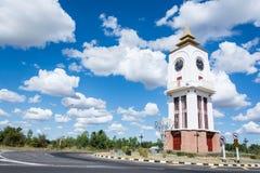 Rathaus gelegen in der Stadt Perth, Westaustralien Lizenzfreies Stockfoto