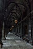 Rathaus, Viena Ciudad Hall Architecture en Viena, Austria Imagen de archivo