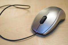 Rato do computador Imagem de Stock