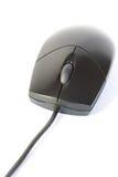 Rato do PC Fotos de Stock