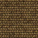 Rattan. Royalty Free Stock Images