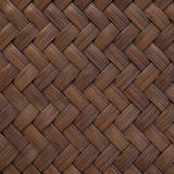 Rattan Stock Images