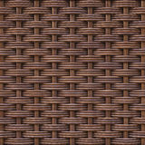 Rattan Royalty Free Stock Images