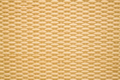 Rattan. Shoot of a rattan background Royalty Free Stock Image