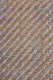 Rattan background Stock Images