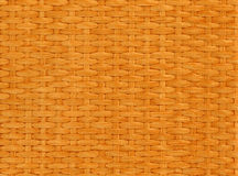 Rattan Background Pattern Royalty Free Stock Photos