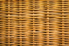 Free Rattan Detail Stock Photo - 2715920
