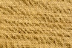 Rattan mat background Stock Photo