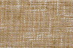 Rattan mat background Stock Photos