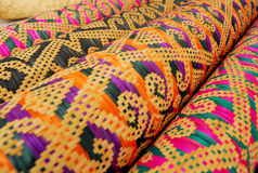Rattan Matt Stock Photos