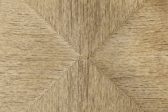 Free Rattan Palm Texture Royalty Free Stock Images - 33720839