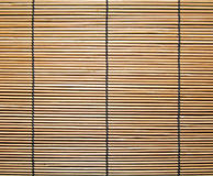 Rattan parallel Stock Photos