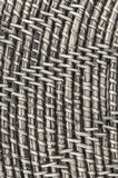 Rattan pattern Royalty Free Stock Images