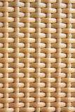 Rattan Stock Photos