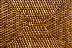 Rattan Royalty Free Stock Image