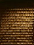 Rattan texture 2. Rattan texture - detail of a sofa Royalty Free Stock Photos