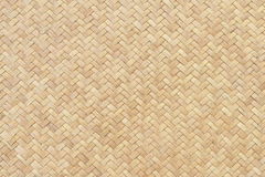 Free Rattan Texture Royalty Free Stock Photography - 35087197