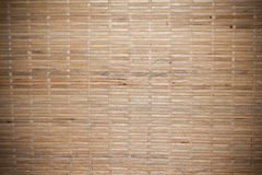 Rattan texture Royalty Free Stock Photo