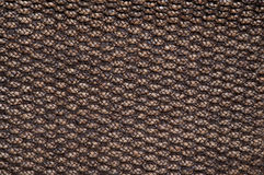 Wicker and Rattan Texture. Close up shot of natural wicker and rattan texture stock photos