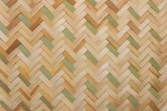 Rattan texture, detail handcraft bamboo weaving texture backgrou stock photos