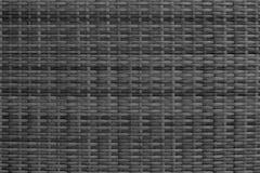 Rattan texture, detail handcraft bamboo weaving texture background. woven. Pattern stock image