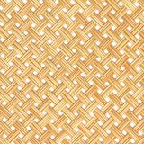 Rattan texture, detail handcraft bamboo weaving texture background. woven pattern.,wicker pattern for stock image