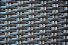 Rattan texture Royalty Free Stock Images