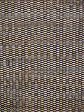 Rattan weave background. Rattan weave pattern background for home decoration or furniture Stock Photos