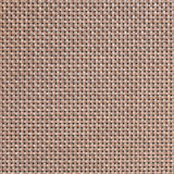 Rattan weave Stock Photo