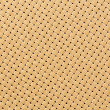 Rattan weave Royalty Free Stock Photo
