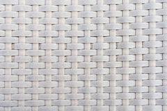 Rattan weave texture background Stock Photo
