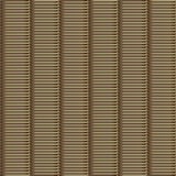 Rattan weaving pattern Stock Photo