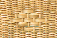 Rattan Stock Photography