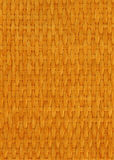 Rattan woven material Royalty Free Stock Photos