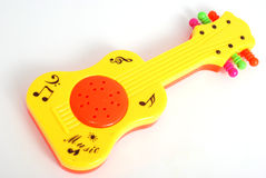 Rattle Stock Photography