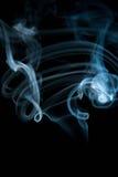 Rauch Stockfotos
