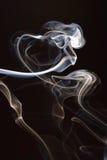 Rauch Lizenzfreie Abbildung