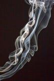 Rauch Vektor Abbildung