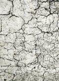 Raue Beschaffenheit des Marmors lizenzfreies stockbild
