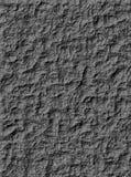 Raue Oberfläche Stockbild