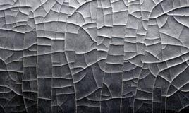 Raue Oberfläche Lizenzfreies Stockfoto